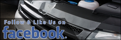 Follow Van-X on Facebook