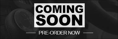 new items arriving often, pre-order now to avoid disappointment