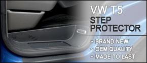 VAN-X Volkswagen VW T5 Transporter | OEM | BRAND NEW | SET OF 3