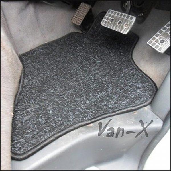 Floor Mats for Mazda Bongo / Ford Freda-3895