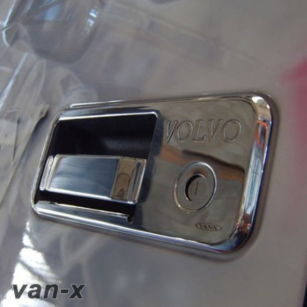 Door Handle Covers for Volvo FH / FM-0