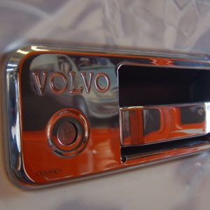 Door Handle Covers for Volvo FH / FM-2526