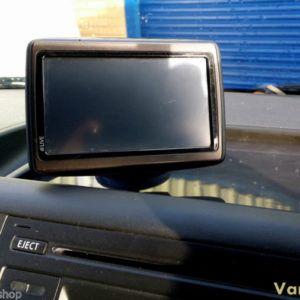 Top Dash Tray Plate for VW T5 Transporter-1392