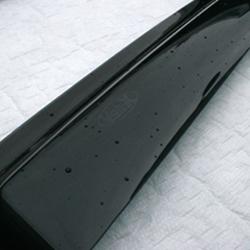 Wind Deflectors for Mercedes Vito-19849