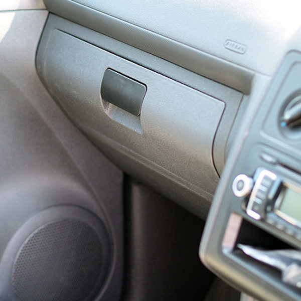 Glove Box Cover / Lid for VW Caddy-19972