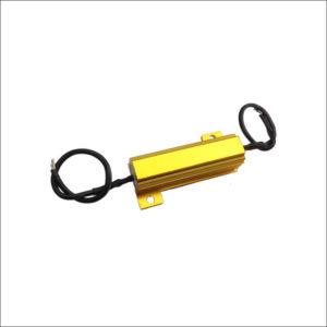 10W 40ohm LED Load Resistor-7936