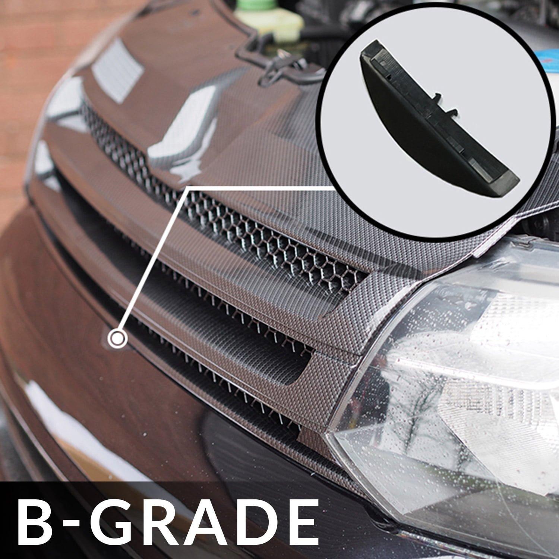 levier leviers levers long CNC noir black Yamaha XJR 1300 ET SP 2004-2013