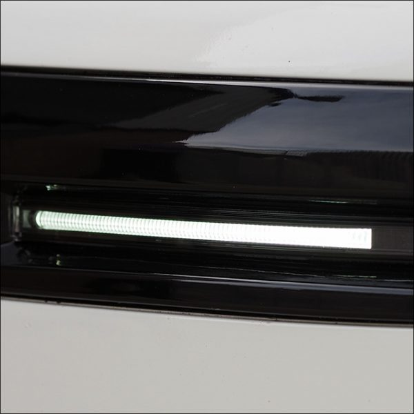Light Bar DRL for VW T5 Transporter 2003-2009-7796