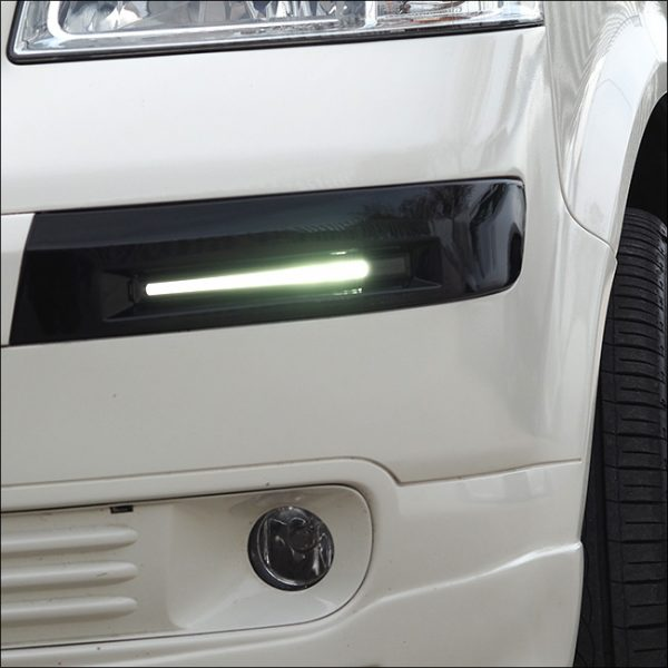 Light Bar DRL for VW T5 Transporter 2003-2009-7794