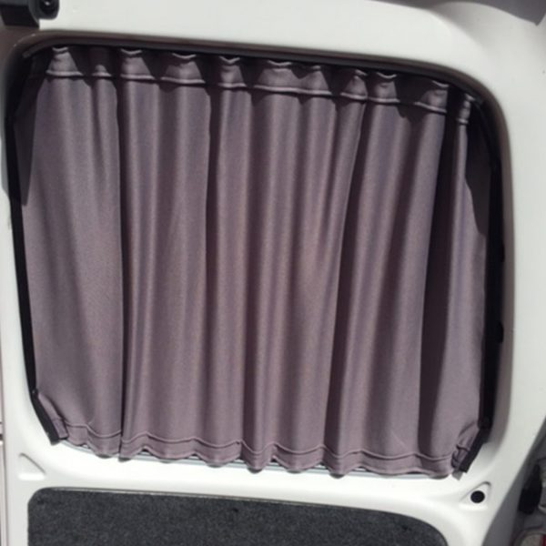 Curtains for VW Caddy Premium-Line Create Your Own Bundle-0