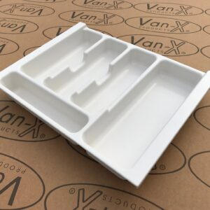 CUTLERY TRAY (CANTEEN) FOR VW CALIFORNIA (Ideal gift)-0