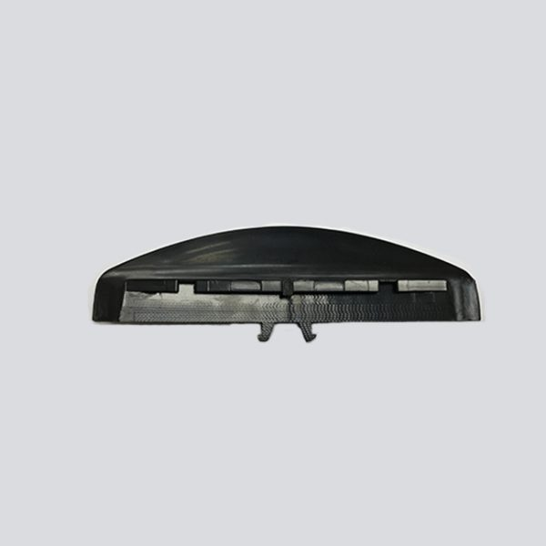 Blanking Plate for badge less grilles-20677