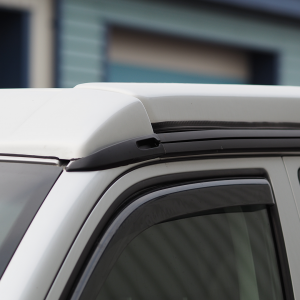 Awning Rails For VW T5, T5.1 & T6 California-Style-20876