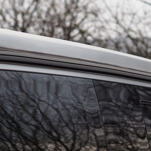 Awning Rails For Mercedes Sprinter California-Style-20891