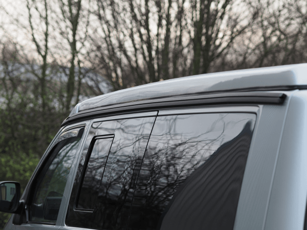 Awning Rails For Mercedes Sprinter California-Style-20888