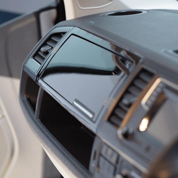 Comfort Dash Interior Full Styling Kit For VW T6-20970