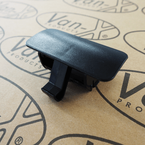 Handle For Glove Box Cover / Lid for VW Caddy -0