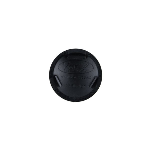 VAN-X VW T5 Transporter 5 Gear Knob Cap / Cover (The Perfect Present) 2 - T5P-313
