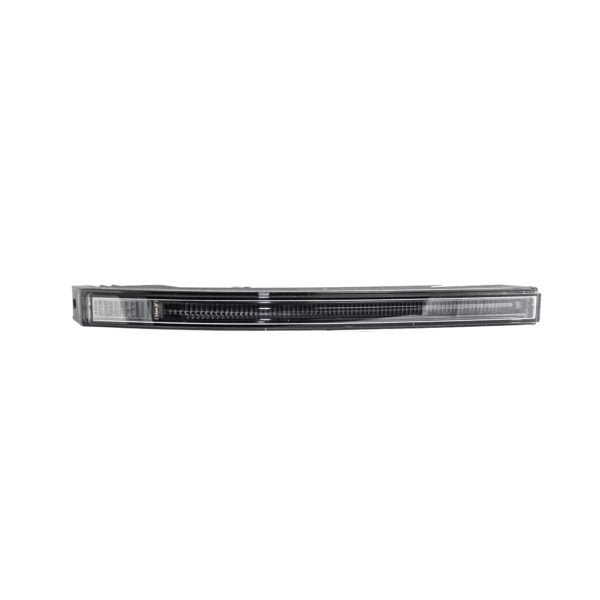 VAN-X VW T5 Transporter Light Bar Version Drl 2003-2009 3 - T5-321
