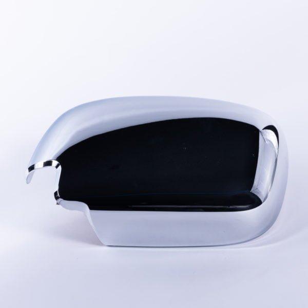 VAN-X Mazda Bongo Abs Chrome Mirror Covers (The Ideal Present!) 0 - MBP-451