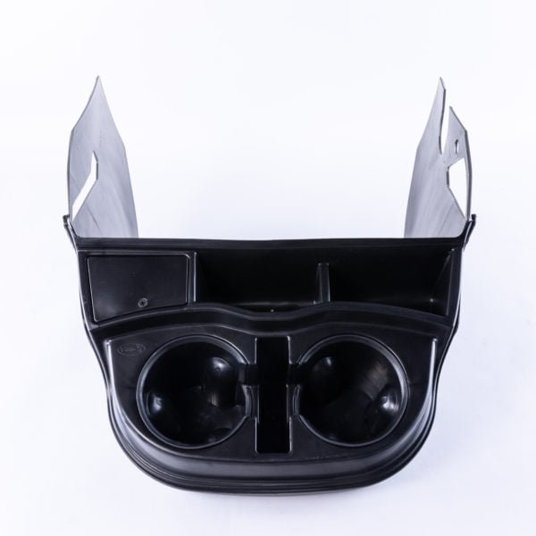 VAN-X VW T4 Cup Holder Console All in 1 Storage 0 - T4-404