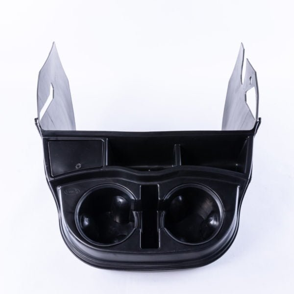 VAN-X VW T4 Cup Holder Console All in 1 Storage 4 - T4-404