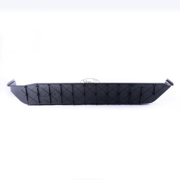 VAN-X VW T4 Transporter Passenger Side Loading Door Step Extra Deep 17mm 5 - T4-427