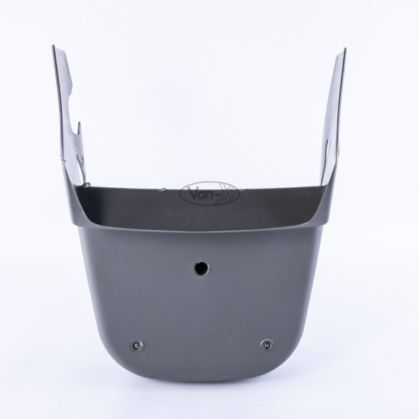 VAN-X VW T4 Cup Holder Console All in 1 Storage 5 - T4-404