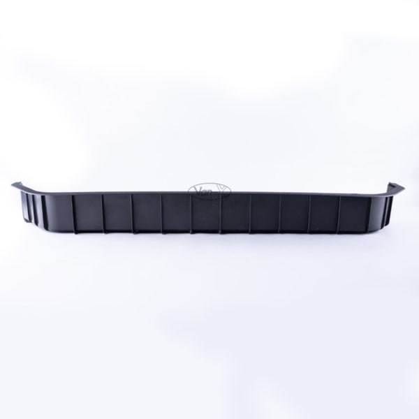 VAN-X VW T4 Transporter Passenger Side Loading Door Step Extra Deep 17mm 0 - T4-427